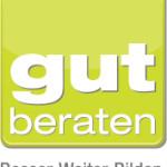 GB-BDL-20140217-30023 GB-TP-20140217-30023