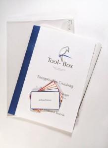 toolbox-klein